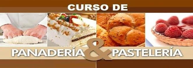 Panaderá Pastelería